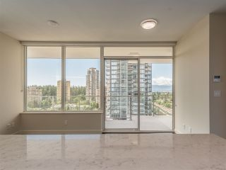 """Photo 24: 1106 6383 MCKAY Avenue in Burnaby: Metrotown Condo for sale in """"Gold House North Tower"""" (Burnaby South)  : MLS®# R2489328"""