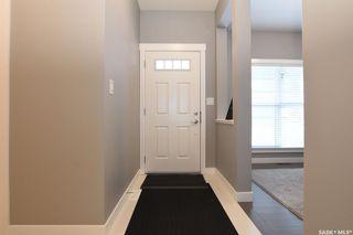 Photo 2: 2926 Ridgway Avenue in Regina: Hawkstone Residential for sale : MLS®# SK839889