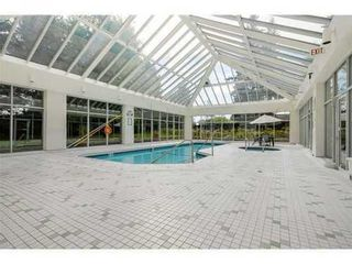 Photo 8: 2104 6888 STATION HILL Drive in Burnaby South: Home for sale : MLS®# V1100539