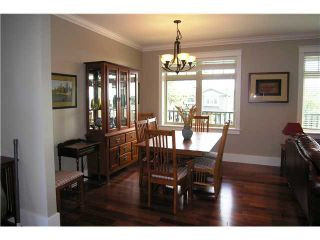 Photo 3: 87 SEA Avenue in Burnaby: Capitol Hill BN House for sale (Burnaby North)  : MLS®# V911926