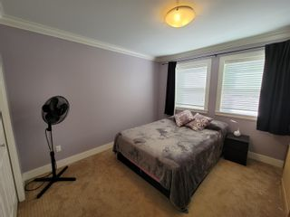 Photo 17: 12959 58A Avenue in Surrey: Panorama Ridge House for sale : MLS®# R2615002