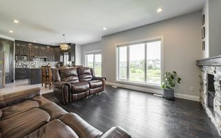 Photo 19: 1448 HAYS Way in Edmonton: Zone 58 House for sale : MLS®# E4229642