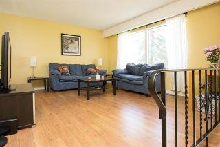 Photo 3: 63 Sage Crescent in Winnipeg: Crestview House for sale (5H)  : MLS®# 1912618