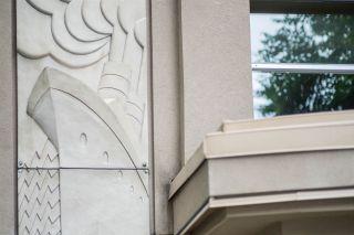 """Photo 13: 206 3083 W 4TH Avenue in Vancouver: Kitsilano Condo for sale in """"DELANO"""" (Vancouver West)  : MLS®# R2177655"""