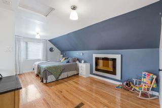Photo 22: 10982 118 Street in Edmonton: Zone 08 House for sale : MLS®# E4266397