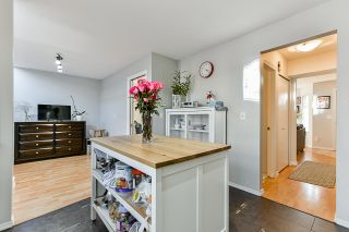 Photo 9: 25 1336 PITT RIVER ROAD in Port Coquitlam: Citadel PQ Townhouse for sale : MLS®# R2491148