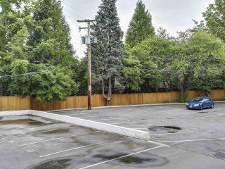 "Photo 14: 102 711 E 6TH Avenue in Vancouver: Mount Pleasant VE Condo for sale in ""Picasso"" (Vancouver East)  : MLS®# R2180358"