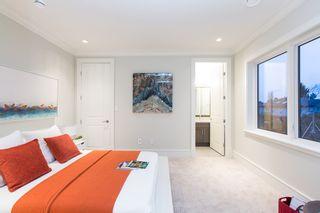 "Photo 18: 9571 BATES Road in Richmond: Broadmoor House for sale in ""Broadmoor"" : MLS®# R2017786"