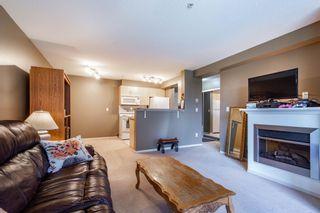 Photo 4: 108 17011 67 Avenue SE in Edmonton: Zone 20 Condo for sale : MLS®# E4250592