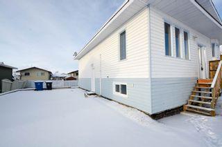 Photo 18: 10520 88A Street in Fort St. John: Fort St. John - City NE House for sale (Fort St. John (Zone 60))  : MLS®# R2018912