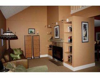 "Photo 6: 19 7491 NO 1 Road in Richmond: Quilchena RI Townhouse for sale in ""QUILCHENA ESTATES"" : MLS®# V908854"