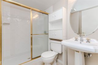 """Photo 16: 1204 939 HOMER Street in Vancouver: Yaletown Condo for sale in """"THE PINNACLE"""" (Vancouver West)  : MLS®# R2204695"""