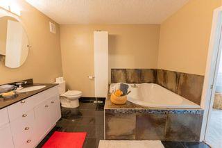 Photo 24: 122 Tweedsmuir Road in Winnipeg: Linden Woods Residential for sale (1M)  : MLS®# 202124850