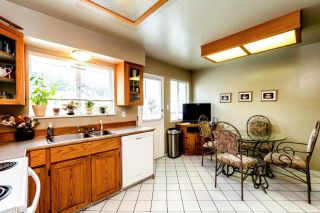 Photo 9: 2038 CASANO Drive in North Vancouver: Westlynn House for sale : MLS®# R2270711