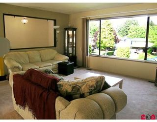 Photo 2: 3023 TIMS Street in Abbotsford: Abbotsford West House for sale : MLS®# F2816550