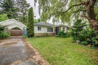 Photo 4: 10640 138 Street in Surrey: Whalley House for sale (North Surrey)  : MLS®# R2586248