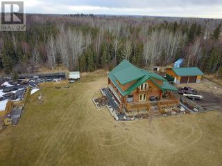 Photo 39: 58206 Range Road 91 in Green Court: House for sale : MLS®# A1083564