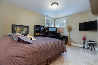 Photo 40: 131 Wentwillow Lane SW in Calgary: West Springs Detached for sale : MLS®# A1097582
