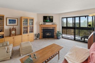 Photo 2: 408 150 W Gorge Rd in : SW Gorge Condo for sale (Saanich West)  : MLS®# 886187