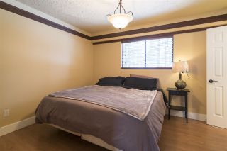 """Photo 10: 4469 202A Street in Langley: Langley City House for sale in """"BROOKSWOOD"""" : MLS®# R2134697"""