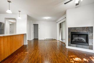 Photo 7: 104 32063 MT WADDINGTON Avenue in Abbotsford: Abbotsford West Condo for sale : MLS®# R2612927