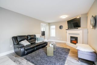 Photo 22: 21071 92 Avenue in Langley: Walnut Grove House for sale : MLS®# R2531110