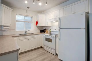 Photo 7: 112 26 Country Hills View NW in Calgary: Country Hills Apartment for sale : MLS®# A1148690