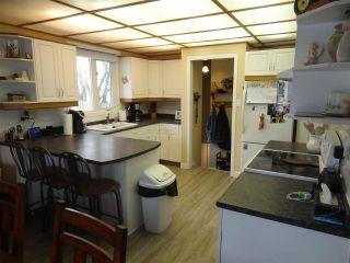 Photo 22: 42 54200 Rge Rd 265: Villeneuve House for sale : MLS®# E4240050