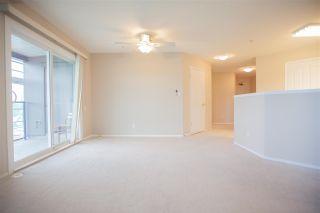 Photo 10: 408 7905 96 Street in Edmonton: Zone 17 Condo for sale : MLS®# E4241661