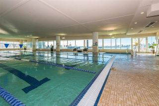 """Photo 25: 903 138 E ESPLANADE in North Vancouver: Lower Lonsdale Condo for sale in """"PREMIER AT THE PARK"""" : MLS®# R2591798"""
