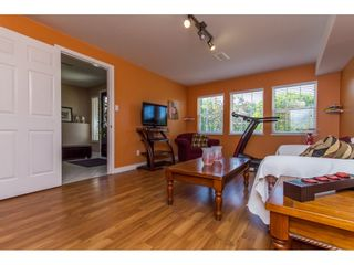 Photo 15: 3794 LATIMER Street in Abbotsford: Abbotsford East House for sale : MLS®# R2101817