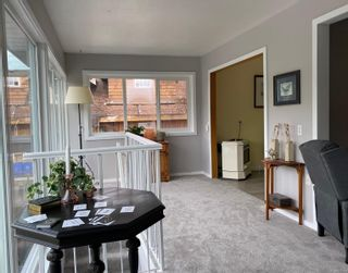 Photo 27: 522 Ker Ave in : SW Gorge House for sale (Saanich West)  : MLS®# 877020