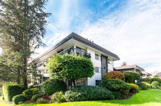 """Photo 23: 206 175 E 5TH Street in North Vancouver: Lower Lonsdale Condo for sale in """"Wellington Manor"""" : MLS®# R2624759"""