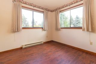 Photo 21: 44 1265 Cherry Point Rd in : ML Cobble Hill Manufactured Home for sale (Malahat & Area)  : MLS®# 885537