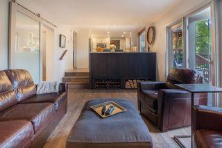 Photo 11: 14932 Parkland Boulevard SE in Calgary: Parkland Detached for sale : MLS®# A1116564