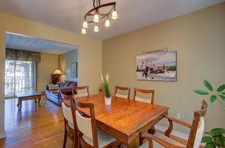 Photo 8: 41 Carriageway Court in Bedford: 20-Bedford Residential for sale (Halifax-Dartmouth)  : MLS®# 202010775