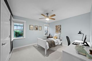 Photo 16: 3 241 W 5TH Street in North Vancouver: Lower Lonsdale Townhouse for sale : MLS®# R2564687