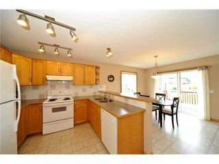Photo 3: 304 SOMERSIDE Close SW in CALGARY: Somerset Residential Detached Single Family for sale (Calgary)  : MLS®# C3491348