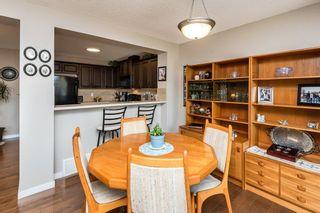 Photo 37: 50 CALVERT Wynd: Fort Saskatchewan House Half Duplex for sale : MLS®# E4250145