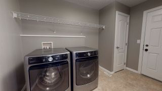 Photo 15: 5811 7 Avenue in Edmonton: Zone 53 House for sale : MLS®# E4238747