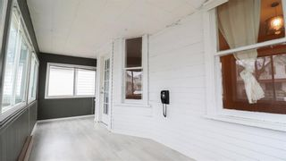 Photo 6: 934 Banning Street in Winnipeg: Sargent Park Residential for sale (5C)  : MLS®# 202110533