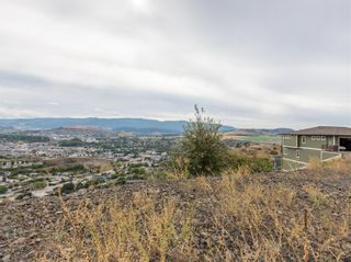Photo 4: 3901 Rockcress Court, in Vernon: Vacant Land for sale : MLS®# 10216767