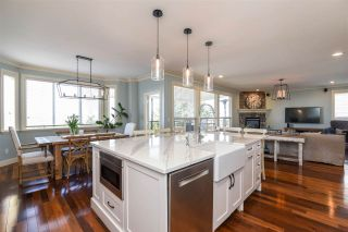 Photo 11: 35410 KRISTIN Court in Abbotsford: Abbotsford East House for sale : MLS®# R2559333