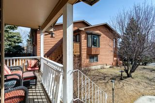 Photo 43: 19 Ranchridge Place NW in Calgary: Ranchlands Detached for sale : MLS®# A1091293