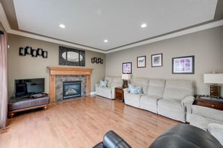 Photo 18: 1228 HOLLANDS Close in Edmonton: Zone 14 House for sale : MLS®# E4251775