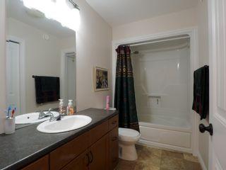 Photo 17: 50 1st Street SW in Portage la Prairie: House for sale : MLS®# 202105577