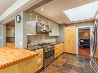 Photo 20: 102 Garner Cres in : Na University District House for sale (Nanaimo)  : MLS®# 857380