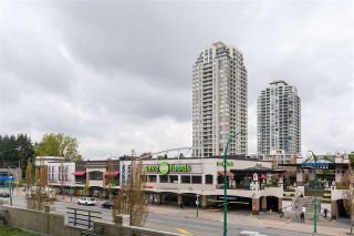 """Photo 28: 303 7225 ACORN Avenue in Burnaby: Highgate Condo for sale in """"Axis"""" (Burnaby South)  : MLS®# R2574944"""