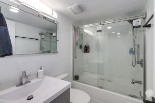 Photo 18: 215 BERNATCHEY Street in Coquitlam: Coquitlam West House for sale : MLS®# R2523412