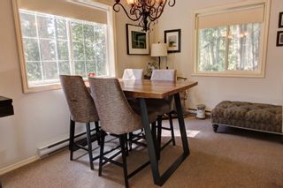 Photo 9:  in : Anglemont House for sale (North Shuswap)  : MLS®# 10239335